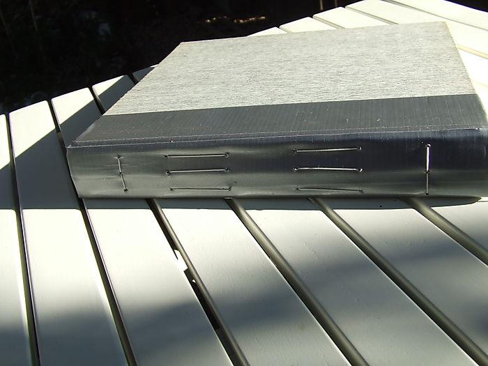 DSCF0385