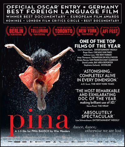 PINA-870x1024