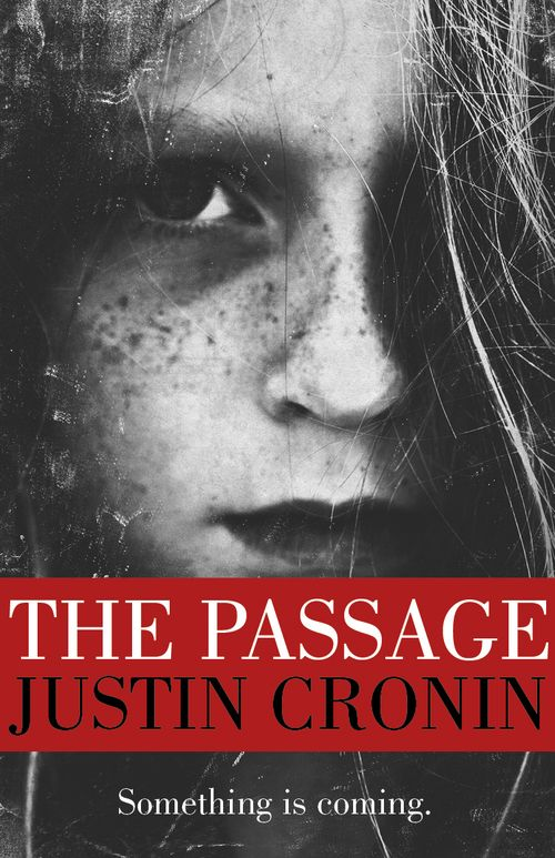 Justin_cronin_the_passage