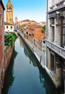 Barnaba_Canal_2_webwtmk-3692-500-333-80