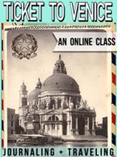 Mary Ann Moss class